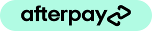 afterpay-badge